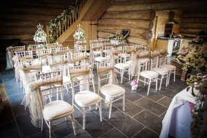 Ceremony-in-Cabin-