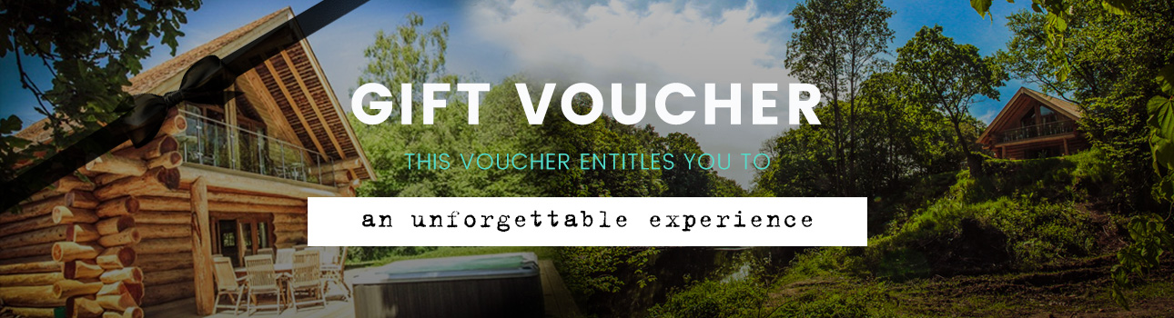 Holiday Gift Vouchers