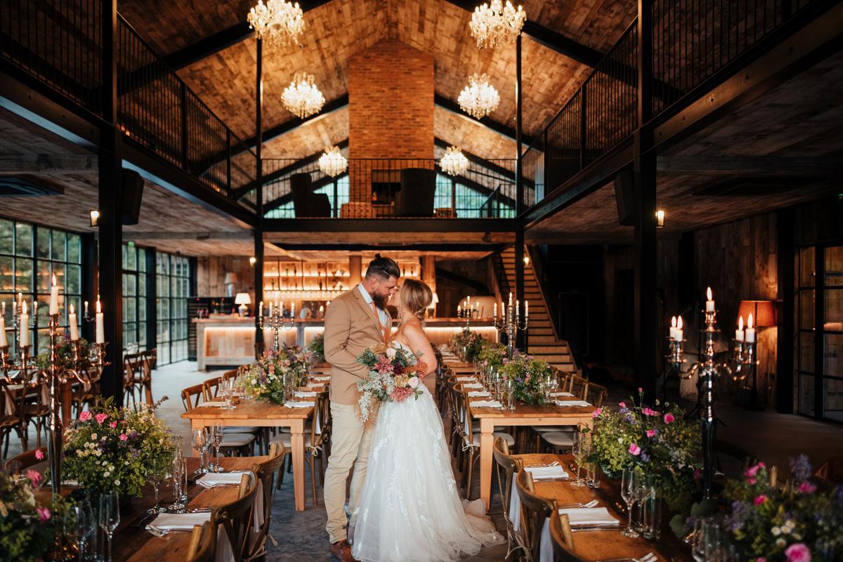 Hidden-River-Barn-Weddings-Cumbria