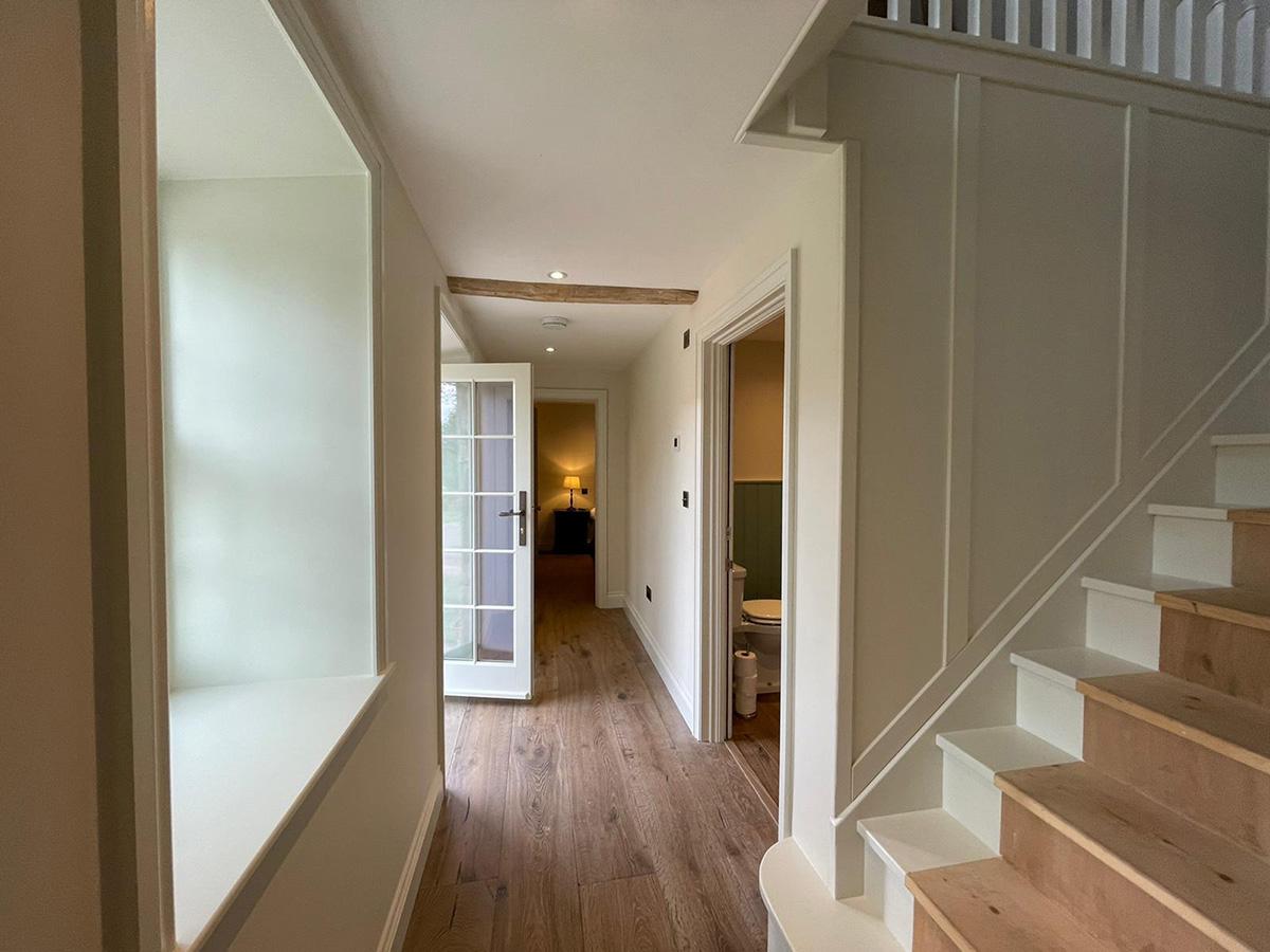 Farriers-Cottage_hallway