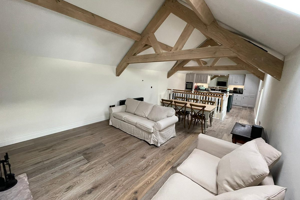 Farriers-Cottage_interior