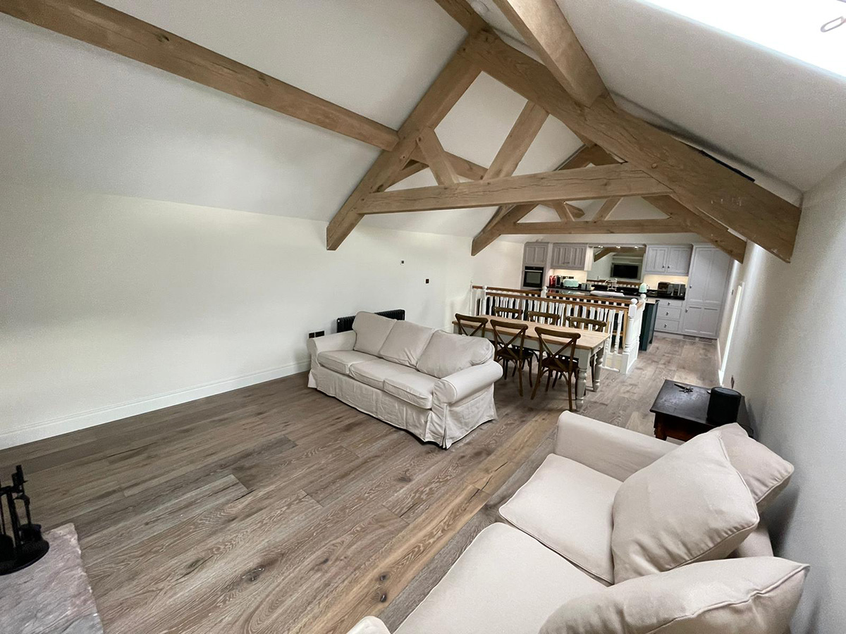 Farriers-Cottage_interior2